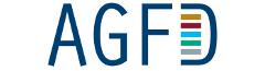AG Digitale Forschungsdaten und Forschungsinformationen